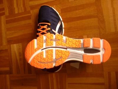 O piso das zapatillas. Clica para ampliar