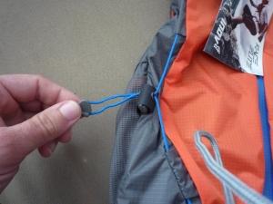 detalle do cordón para aplastar o contido