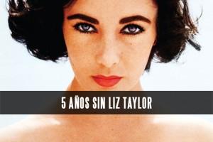 5-a--os-sin-Liz-taylor-300x200